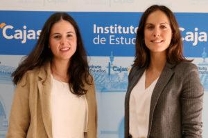 Masteres en Sevilla opiniones alumnos