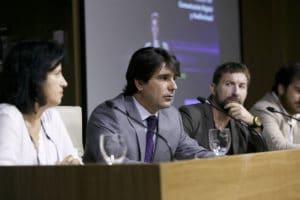 Presentacion Master Comunicacion Digital y Audiovisual Sevilla
