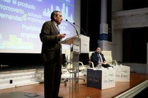 I Foro Agroalimentario Instituto de Estudios Cajasol