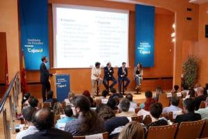 Empresas y negocios Sevilla