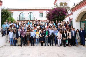Cien Caminos al Exito Sevilla
