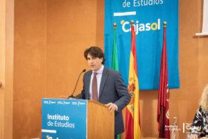 Expertos en Fiscalidad Sevilla