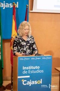 Mejores profesores expertos en Andalucia