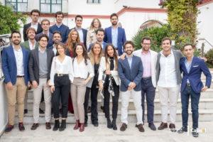 Estudios de Asesoria Juridica Sevilla