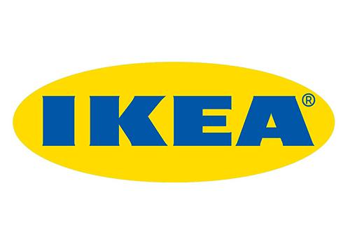 Logo Ikea grande