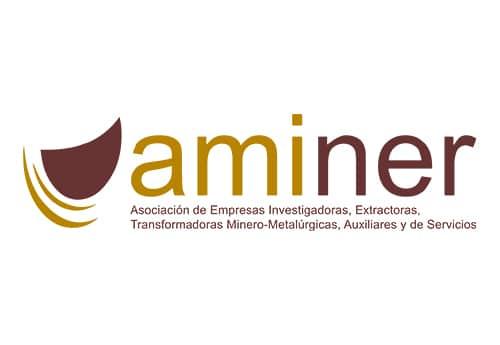 Aminer Sevilla Cajasol