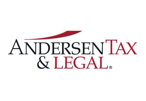 Andersen Tax Sevilla Cajasol
