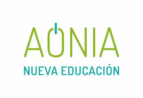 Aonia Master Recursos Humanos Sevilla Cajasol