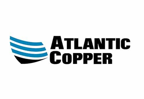 Atlantic Copper Master Finanzas Sevilla Cajasol