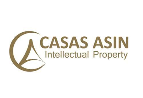 Casas Asin Master Asesoria Juridica Sevilla Cajasol