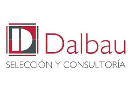 Dalbau Master Asesoria Fiscal Sevilla Cajasol