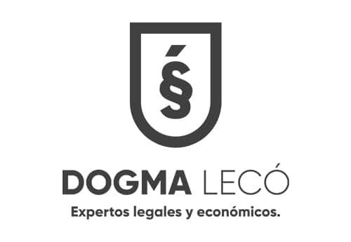 Dogma Leco Asesores Master Asesoria Fiscal Sevilla Cajasol