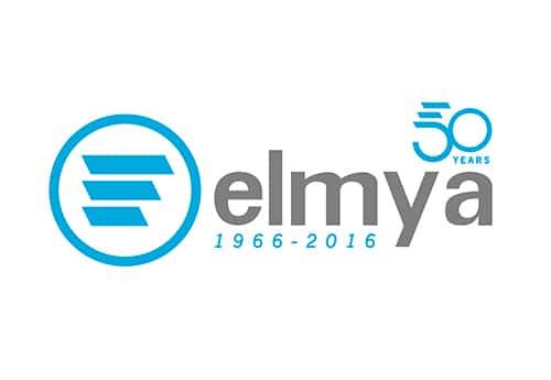 Elmya Master Finanzas Sevilla Cajasol