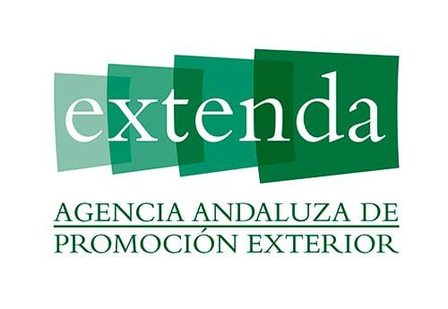 Extenda Master Negocios Internacionales Sevilla Cajasol