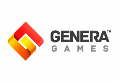 Genera Games Master Marketing Sevilla Cajasol