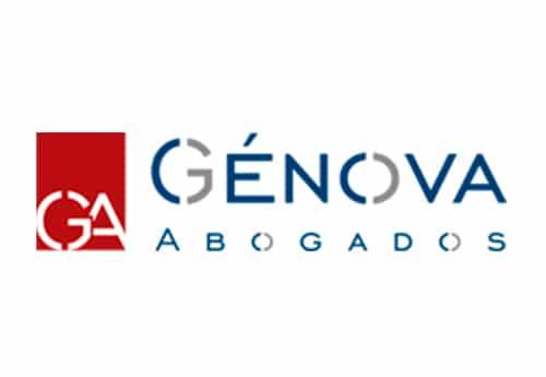 Genova Abogados Master Asesoria Fiscal Sevilla Cajasol