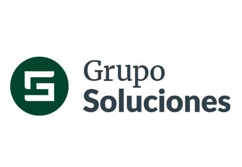 Grupo Soluciones Master Finanzas Sevilla Cajasol