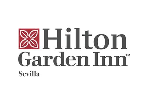 Hilton Master Negocios Internacionales Sevilla Cajasol