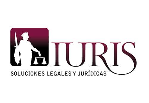 Iuris Master Asesoria Juridica Sevilla Cajasol