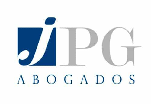 JPG Abogados Master Asesoria Juridica Sevilla Cajasol