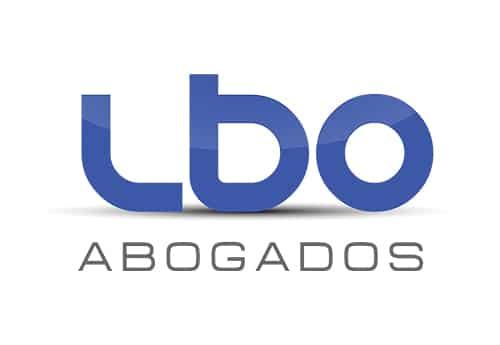 LBO Abogados Master Asesoria Juridica Sevilla Cajasol
