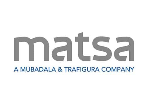 Matsa Master Negocios Internacionales Sevilla Cajasol