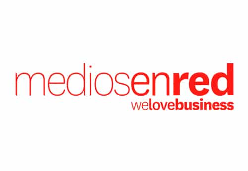 Medios en Red Master Marketing Sevilla Cajasol