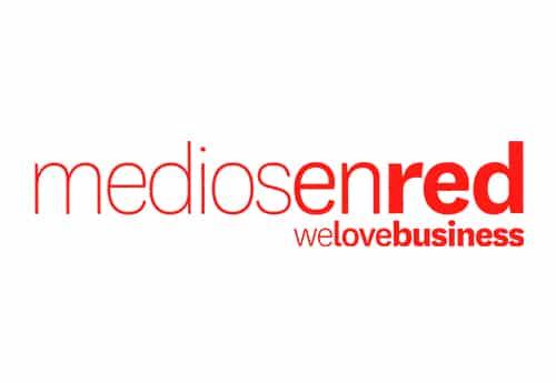 Medios en Red Master Marketing Sevilla Cajasol