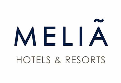 Melia Master Negocios Internacionales Sevilla Cajasol