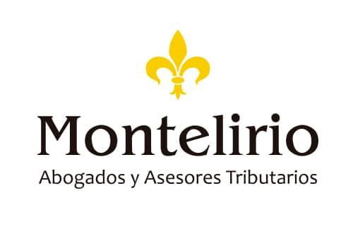 Montelirio Master Asesoria Juridica Sevilla Cajasol