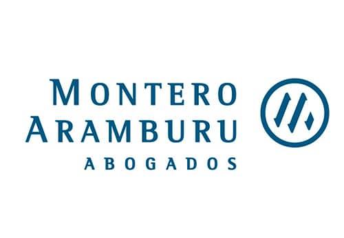 Montero Aramburu Abogados Master Asesoria Fiscal Sevilla Cajasol