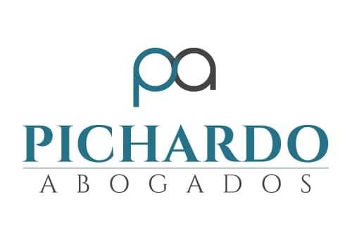 Pichardo Abogados Master Asesoria Fiscal Sevilla Cajasol