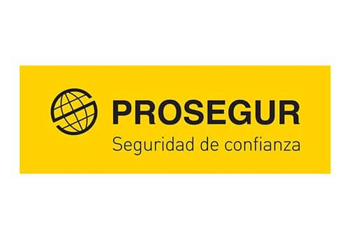 Prosegur Master Recursos Humanos Sevilla Cajasol