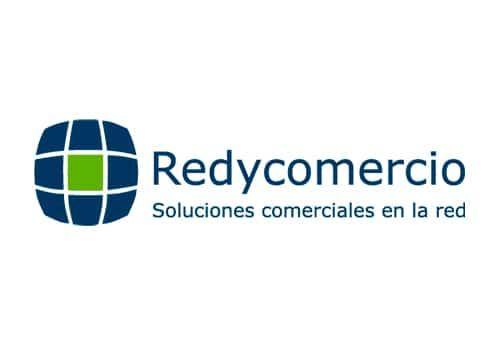 Red y Comercio Master Marketing Sevilla Cajasol