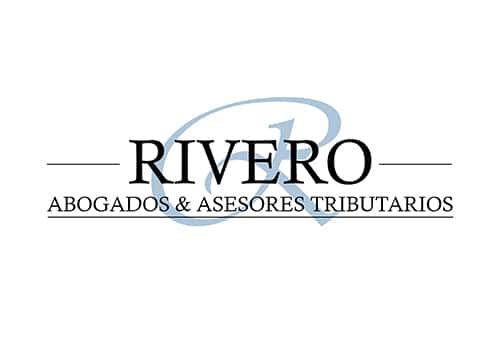 Rivero Abogados Master Asesoria Fiscal Sevilla Cajasol