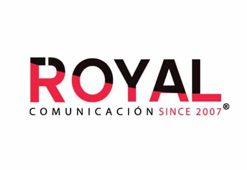 Royal Comunicacion Master Marketing Sevilla Cajasol