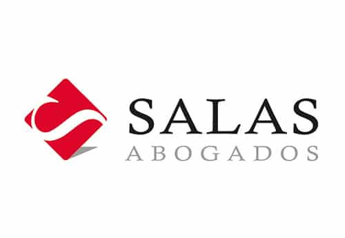 Salas Abogados Master Asesoria Juridica Sevilla Cajasol