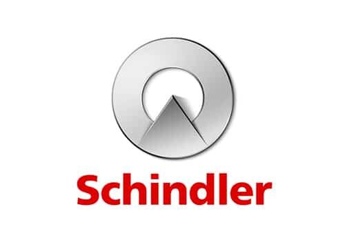 Schindler Master Recursos Humanos Sevilla Cajasol