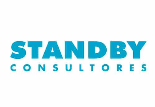 Standby Consultores Master Asesoria Fiscal Sevilla Cajasol
