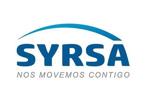 Syrsa Recursos Humanos Sevilla Cajasol