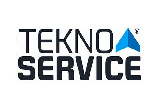 TeknoService Master Finanzas Sevilla Cajasol