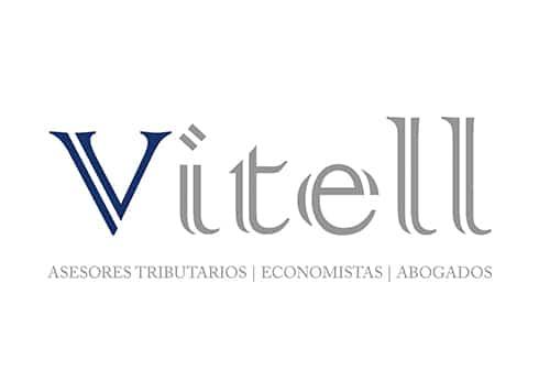 Vitell Master Asesoria Fiscal Sevilla Cajasol