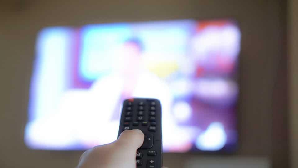 Fiscalidad de concursos de television