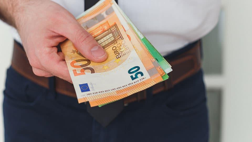 Fiscalidad de Loterias y Apuestas del Estado